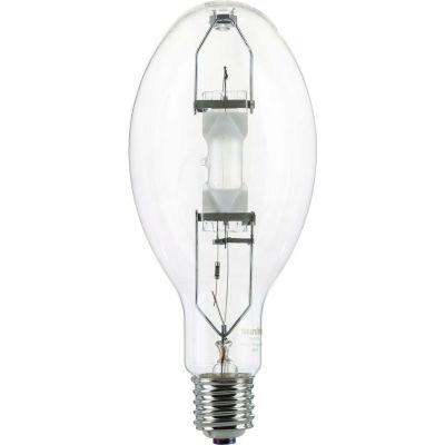 Sunlite 03663-SU MH400/U/MOG 400 Watt Metal Halide Light Bulb, Mogul Base - Pkg Qty 6
