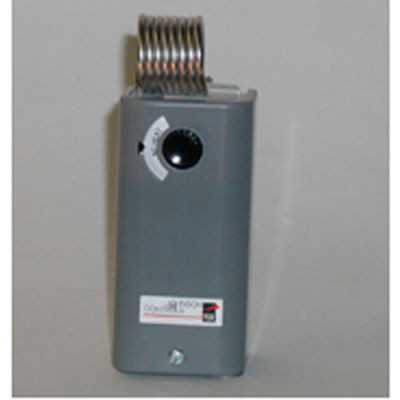 Heaters Infrared Gas Sunstar Deluxe Line Voltage