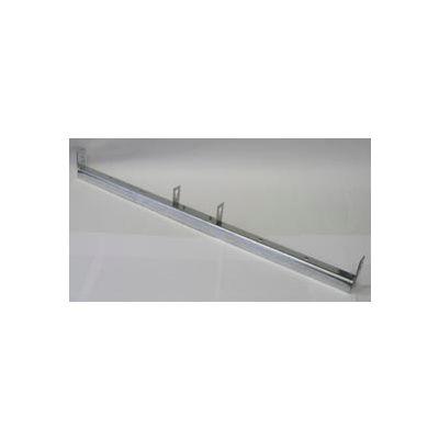 SunStar Support Bracket for U-Shaped Tube Heaters 43318500
