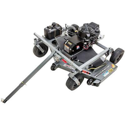 Swisher FC14560CPKA-CA 14.5 HP 60 Deck Trailmower W/Kawasaki Engine (CA Compliant)