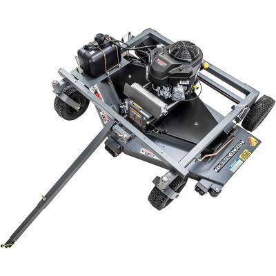 Swisher FC14566CPKA 14.5 HP 66 Deck Trailmower W/Kawasaki Engine