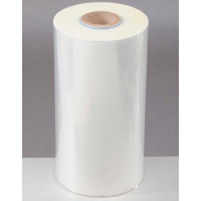 """Syfan USA Perforated Crosslinked Polyolefin Shrink Film, 75 Ga., 16""""W x 3500'L, Clear, 1 Roll"""