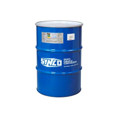 Super Lube Synthetic Grease NLGI 1, 400 Lb. Drum - 41140/1