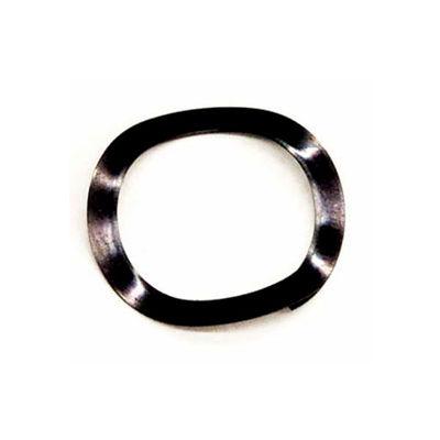 14mm Spring Wave Washer - Steel - Zinc - DIN 125B - Pkg of 100