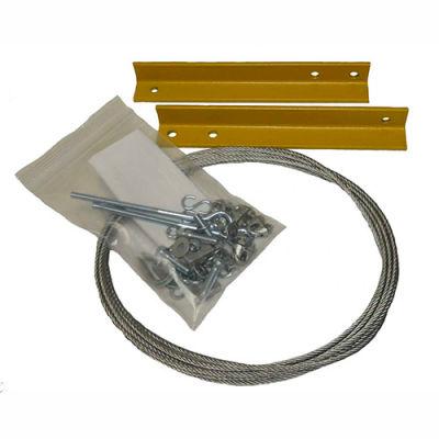 Contrx Tight Wire Kit