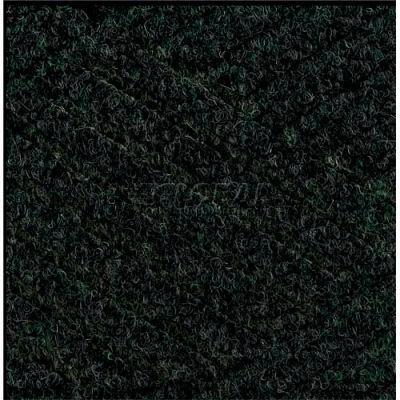 WaterHog™ Classic Diamond Mat, Evergreen 6' x 6'