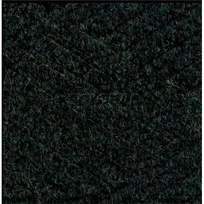 WaterHog™ Classic Diamond Mat, Evergreen 3' x 16'
