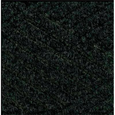 WaterHog™ Fashion Diamond Mat, Evergreen 3' x 12'