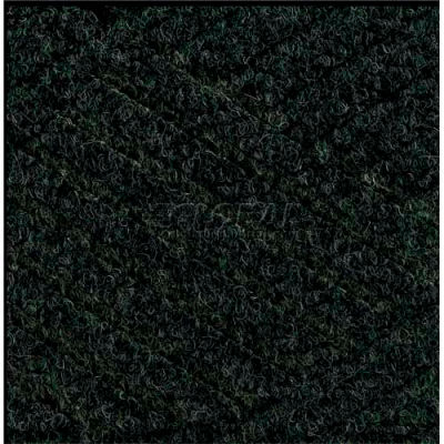 WaterHog™ Fashion Diamond Mat, Evergreen 6' x 20'