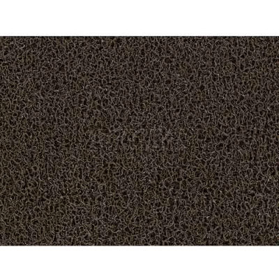 Frontier Scraper Outdoor Mat, 4' x 6', Brown