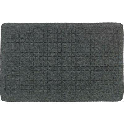 "GetFit StandUp® Anti-Fatigue Mat 5/8"" Thick 1-3/4' x 2.5' Granite"