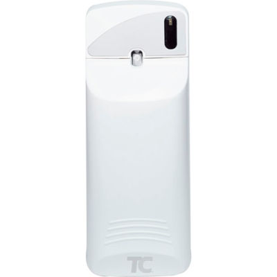 Rubbermaid® Aerosol Economizer Dispenser - FG401375 - Pkg Qty 6
