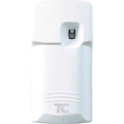 Rubbermaid® Microburst 3000 Economizer Aerosol Dispenser - White - FG401442 - Pkg Qty 6