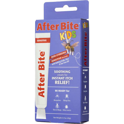 After Bite® Kids Insect Bite Treatment, 0.7 Oz.