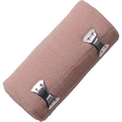 "Adventure Medical Kits 0155-0274 Elastic Bandage Refill, 4"", Latex-Free"