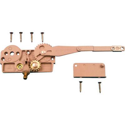 Truth Hardware TH 23079 Entrygard Dyad Operator with Stud Bracket, Right Hand