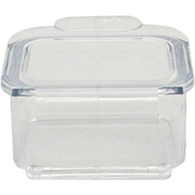 Waring 026282, Replacement Lid Insert For BB180