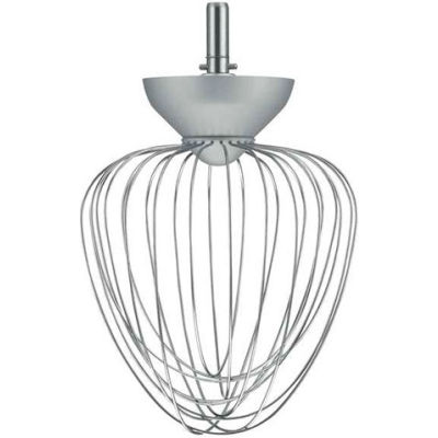 Waring 029132 - Wire Whisk For WSM7Q