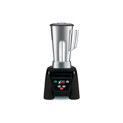 Waring MX1050XTS - Blender Commercial Xtreme, 64 Oz. BPA-Free Copolyester Raptor Container