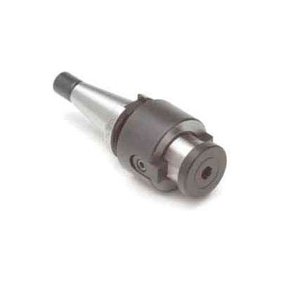 Shell End Mill Arbor NST/NMTB-40, 1-1/4""