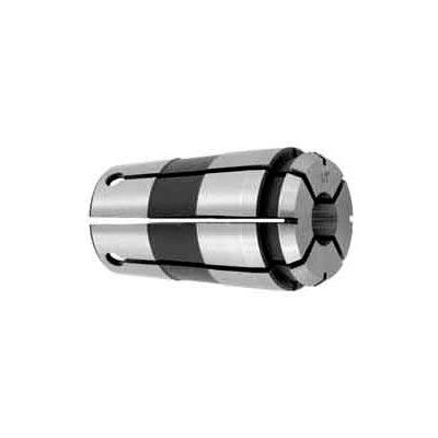 "TG75 Precision Single Angle Collet, 1/2"" Import"