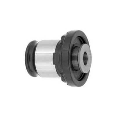 """Quick Change Positive Drive Tap Adapter, 3/8 """" #1 (19/11-4095), Import"""