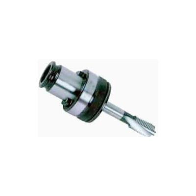 "Quick Change Torque Control Tap Adapter, 5/16"" #1 (19/1-4079), Import"