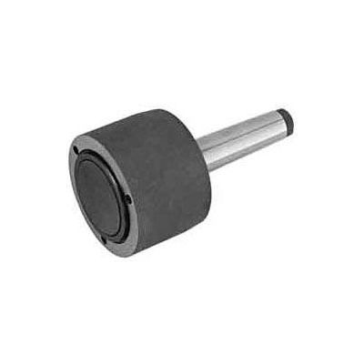 """Rotating Body 5"""" with MT4 Shank for 5"""" Scroll Chucks"""