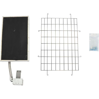 TPI Element Replacement Kit 64337-027 For MR & CH Series Infrared Heaters 4300W 208V