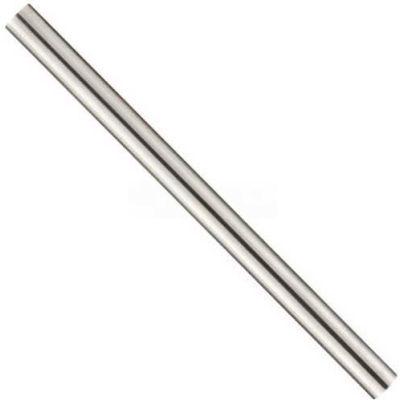 Made in USA Jobbers Length Drill Blank Metric 5.05mm
