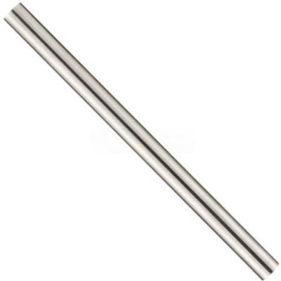 Made in USA Jobbers Length Drill Blank Metric 9.9mm
