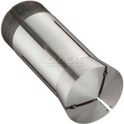 R-8 Emergency Collet, Steel