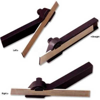 32-R Cut-Off Tool Holder