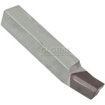 Import C-6 Grade Carbide Tipped Lead Angle Turning Tool Bit BL-4 Style