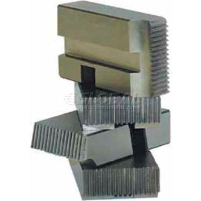 """Import Standard Right Hand Chaser for 3/4"""" Die Head 1/4-20"""