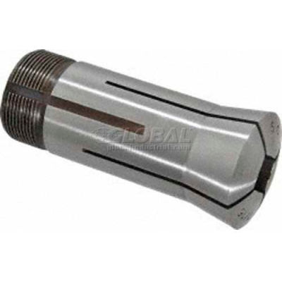 "Import 5-C Collet 3/16"" Hex"