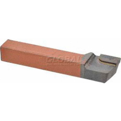 Import C-2 Grade Carbide Tipped Offset Side Cutting Tool Bit GR-12 Style