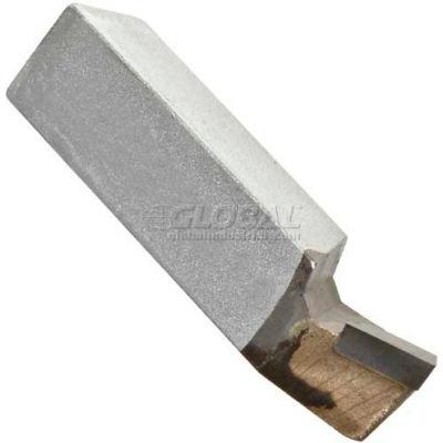 Import C-2 Grade Carbide Tipped Square Shank Boring Tool Bit TSC-8 Style