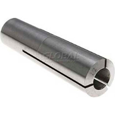 Import #3 Morse Taper Collet 9/16""