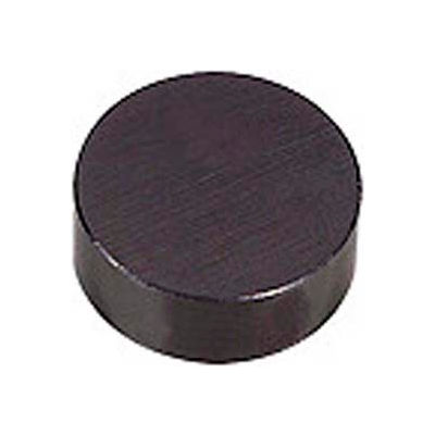 Made In Usa Rng-42 C-2 Carbide Insert - Pkg Qty 10