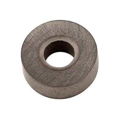 Made In Usa Rnma-64 C-5 & C-6 Carbide Insert - Pkg Qty 10