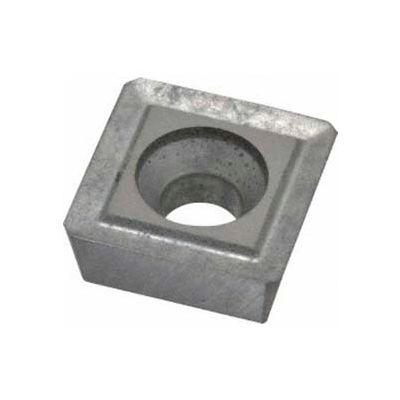 Made In Usa Spgh-432 C-5 & C-6 Carbide Insert - Pkg Qty 10