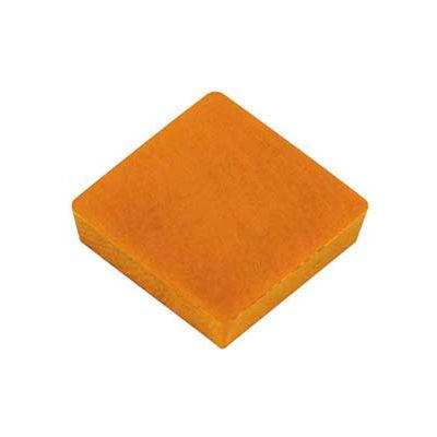 Made In Usa Spu-423 C-5 & C-6 Carbide Insert - Pkg Qty 10