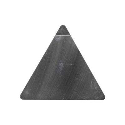 Made In Usa Tnu-433 C-5 & C-6 Carbide Insert - Pkg Qty 10