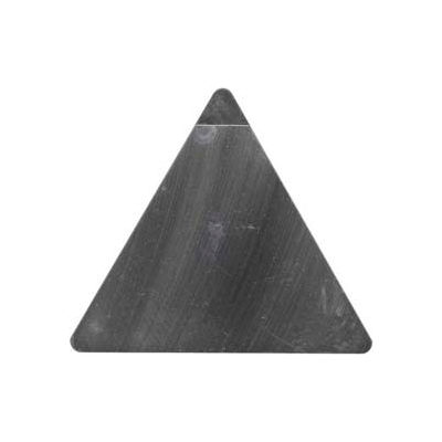 Made In Usa Tpu-434 C-2 Carbide Insert - Pkg Qty 10