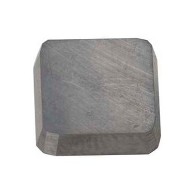 Made In Usa Sec-422 C-5 & C-6 Tin Coated Carbide Insert - Pkg Qty 10