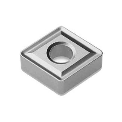 Made In Usa Cnmg-432 C-5 & C-6 Carbide Insert - Pkg Qty 10