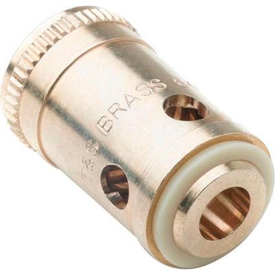 T&S Brass 000788-20 Removable Insert For Eterna Cartridge - Hot, Right
