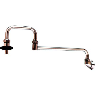 T&S Brass B-0580 Pot & Kettle Filling Faucet