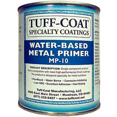 Tuff Coat 1 Gallon MP-10 Primer